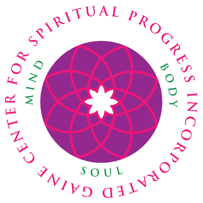 Gaine Center for spiritual progress